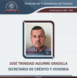 Secretario de Crédito y Vivienda