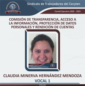 Comisión de Transparencia, Acceso a la Información, Protección de Datos Personales y Rendición de Cuentas
